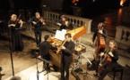 """Telemann, maître des """"Goûts réunis"""", au Festival Terpsichore"""