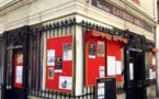 La Vieille Grille, café-théâtre depuis 1960, sera libre le 30 juin 2018… Possibilité de location-gérance ou achat bail et/ou murs