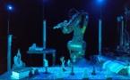 Micro Mondes 4e édition… Festival des arts immersifs