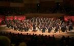La Révolution intérieure : Chostakovitch par Neeme Järvi à la tête de l'Orchestre National de France