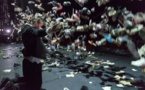 """""""Margot"""" par Laurent Brethome… Une approche caravagesque, une mise en scène d'un authentique peintre !"""