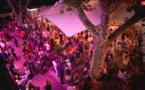 Assemblée générale de l'association Avignon Festival & Compagnie