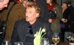Johnny Hallyday… Souvenirs, souvenirs… Il nous reste…