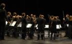 Rabelais en Musique avec le Paris Mozart Orchestra : redécouvrons Jean Françaix !