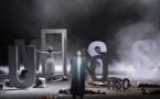 """De la persistance rétinienne dans """"Jephtha"""" ou l'admirable théâtre d'ombres de Claus Guth"""