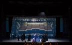 Une saison épatante en 2018/2019 pour les 350 ans de l'Opéra de Paris… et les 30 ans de l'Opéra Bastille