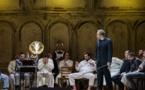"""""""Parsifal"""" ou la généalogie de l'immoral à l'Opéra de Zurich"""
