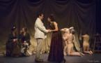 Exploration de la jeunesse de Camille Claudel, femme créatrice au destin tragique