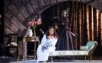 """""""Benvenuto Cellini"""" à l'Opéra de Paris, garnement ou génie ?"""