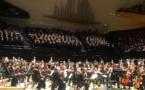 Grandiose Berlioz à la Philharmonie