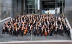 Superbe couronnement du cycle des symphonies de Tchaïkovski par Philippe Jordan et l'Orchestre de l'Opéra de Paris
