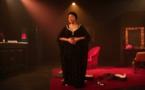 Ultime voyage imaginaire d'une légende du jazz… Nina Simone, femme révoltée, engagée et virtuose