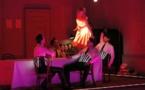 """Au Festival d'Aix, une """"Ariane à Naxos"""" sublimée par les voix"""