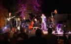 """La musique, cette """"pensée visible"""" au Festival du Périgord Noir"""