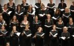 """""""Kassya"""" de Delibes, un opéra réinventé au Festival Radio France"""