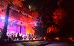 Splendeurs baroques au festival Sinfonia en Périgord