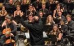 Un Requiem électrisant de jeunesse au Festival Berlioz
