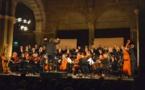 Un superbe Requiem de Fauré aux Rencontres Musicales de Vézelay