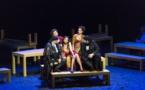"""Une """"Carmen"""" rayonnante de jeunesse au Grand Théâtre de Genève"""