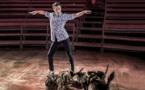 Gatomaquia… tout un cirque… pour une bataille de chats!