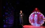 Cabaret Louise Cabaret peu orthodoxe sur l'art de la rébellion !