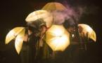 Cirque Plume… une dernière avant la roue