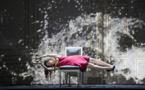 """Bérénice"" à l'Opéra Garnier, un opéra de notre temps ?"