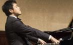 Premiers rendez-vous pour un Cycle Brahms au TCE