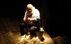 """""""La lettre à Helga"""", une forme de cantate pour voix humaine et forces élémentaires"""