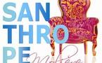 """12/03 au 21/05/2011, Théâtre Ranelagh, Paris, """"Le Misanthrope"""""""