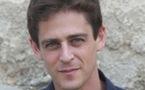 À écouter : Alexandre Zloto, directeur du Festival Premiers pas… (Épisode 1)