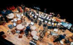 L'Ensemble intercontemporain… toujours plus loin !