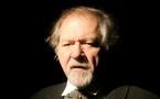 À écouter : Pierre Santini, plus qu'un directeur… un artiste dans l'âme (épisode 3)