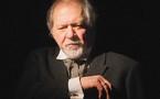 À écouter : Pierre Santini, plus qu'un directeur… un artiste dans l'âme (épisode 4)