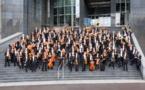 Une merveilleuse troisième de Mahler par Philippe Jordan et les forces de l'Opéra de Paris