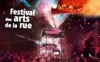25, 26 et 27/06/2011, Festival Viva Cité, Sotteville-lès-Rouen, Seine-Maritime