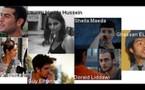 À écouter : De Jérusalem au Théâtre du Soleil… (épisode 3)