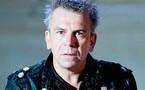 """À écouter : Philippe Torreton, """"être ou ne pas être""""  (Épisode 1)"""