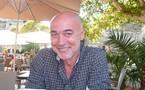 Pascal Parsat : pour un théâtre accessible à toutes les singularités