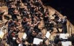 L'Orchestre de Paris de A(brahamsen) à B(erlioz) !