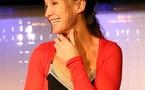 À écouter : Catherine Marchal, talentueusement féminine ! (épisode 1)