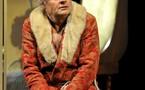 À écouter : Jean-Paul Farré, chef d'orchestre symphonique... des mots! (épisode 1)