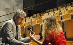 À écouter : Grandeur et découvertes du Festival Theatro a Corte (épisode 1)