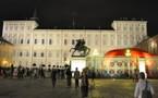 À écouter : Grandeur et décadences du Festival Theatro a Corte… Berlin chez les Moscovites (épisode 2)