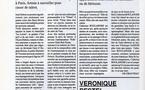 Page 6 - Jean Dubois, Catherine Boulanger et Véronique Pestel