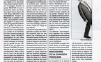 Page 7 - Bratsch, Michel Musseau et Isabelle Morelli