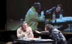 """""""Je suis Fassbinder""""… De la passion politique !"""