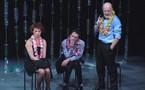 """À écouter : Rions et ripaillons au """"Au Bonheur des hommes"""" (épisode 2)"""
