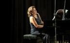 Elena Bashkirova, la passion en héritage