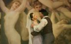 """""""Tosca"""" à Bastille, un beau Traité des Passions"""